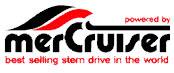 Mercruiser - Mercury Marine